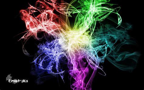 magic in lights magic lights by cometa93 on deviantart