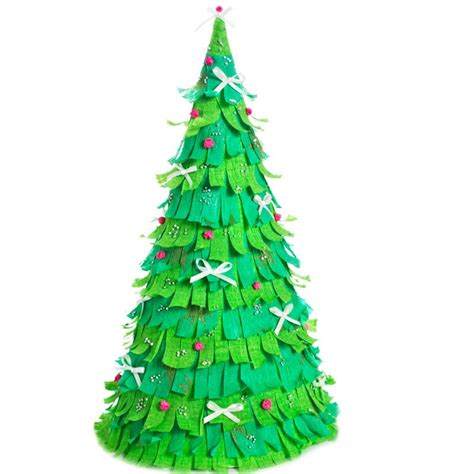 origen de los arboles de navidad 28 images 193 rbol de