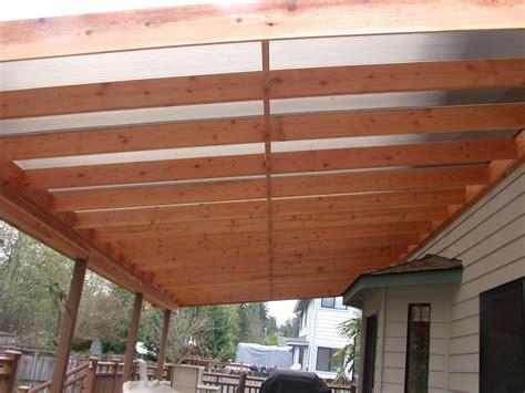 outdoor patio covers design patio covers alfresca outdoor living