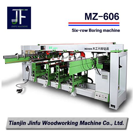 woodworking machines manufacturers woodworking machinery in ahmedabad woodworking