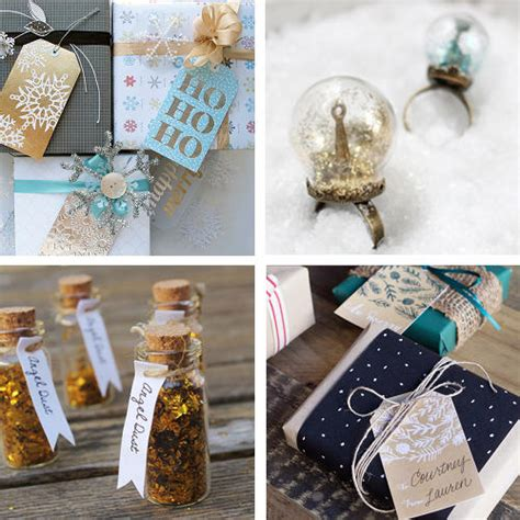 craft projects for gifts beautiful diy projects