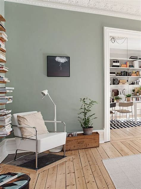 paint colors on wall 25 best ideas about wall colors on wall paint