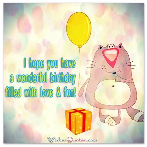 how to make happy birthday cards birthday card awesome free send happy birthday card free