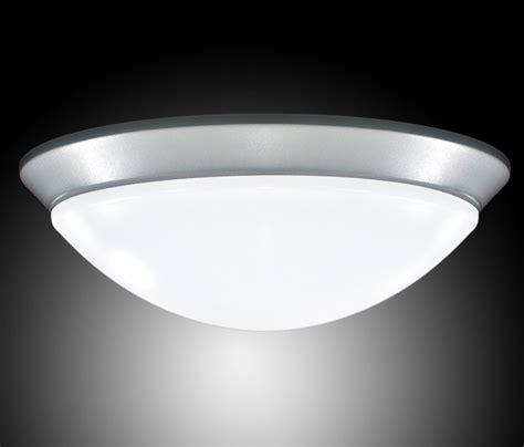 led lights white ceiling lighting white led ceiling light ls modern led
