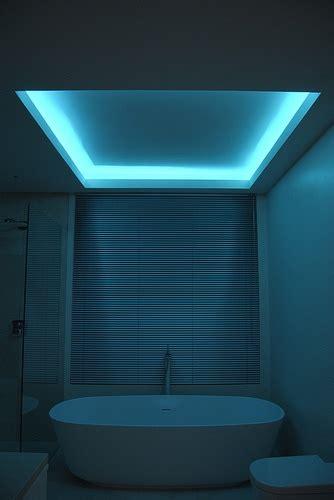 led lighting bathroom lighting the throne room teakwood builders