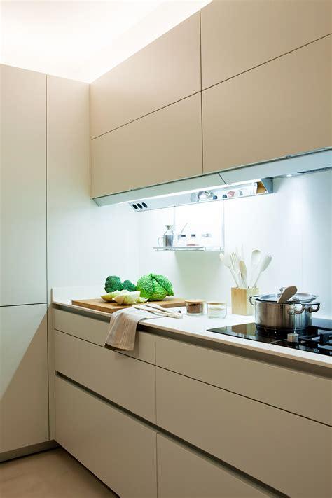 iluminacion led cocinas iluminacion led cocina iluminar la cocina con sistemas