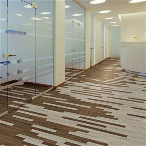 Carpet That Looks Like Wood Planks by Mannington Lvt Floor Patterns Pinterest Vinyls