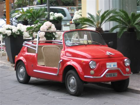 Fiat 500 Jolly by 301 Moved Permanently