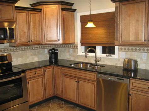 raised ranch kitchen ideas best 25 raised ranch kitchen ideas on split level kitchen tri level remodel and