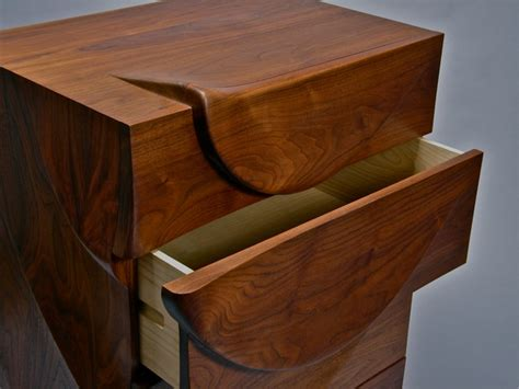 modern woodwork drawer design woodwork how to build a whirligig out of