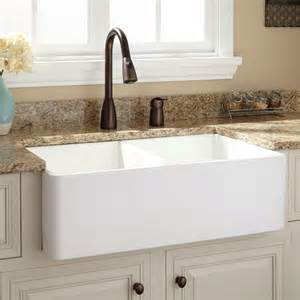 farm house kitchen sinks farmhouse sinks apron front sinks signature hardware
