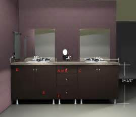 ikea kitchen cabinets bathroom vanity ikea vanities organized interiors