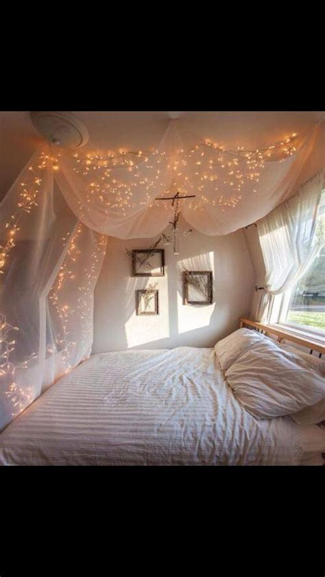 next bedroom lights news lights for bedroom on the home look create a
