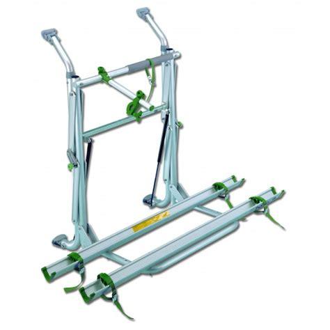 accessoire cing car fourgon porte v 233 lo t 233 lescopique trem lift