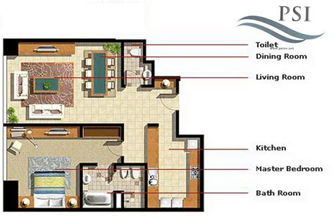 marina square floor plan 100 marina square floor plan fishermen u0027s