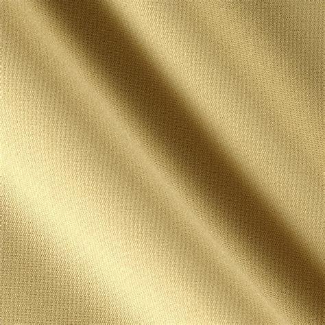 cheap knit fabric all american interlock knit vegas gold discount designer