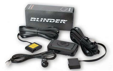 Are Radar Detectors Illegal In California by Check Out 10 Illegal Car Modifications Banned In Some States