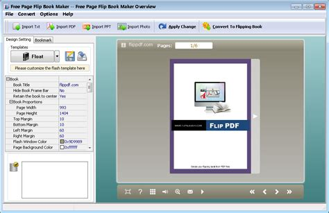 picture book maker for free page flip book maker 100 free to create realistic