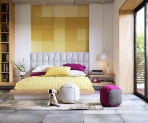 interior design of a bedroom bedroom designs interior design ideas