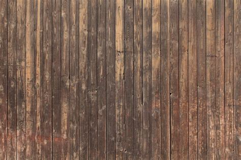 j j woodworking wood texture 15 by agf81 on deviantart