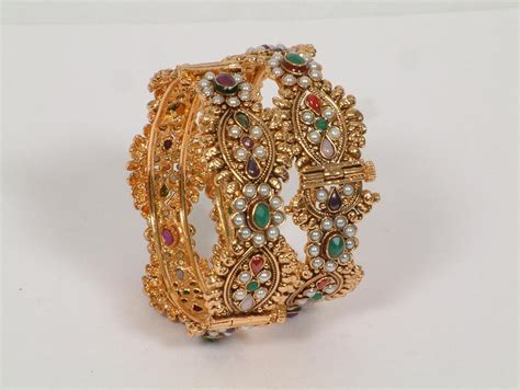 how to make indian jewelry bridal indian jewelry gold jewellery