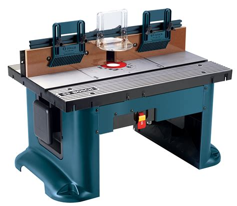 best router woodworking bosch ra1181 benchtop router table