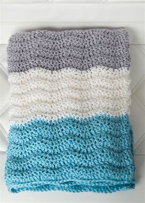 and crochet patterns 12 free and baby blanket crochet patterns