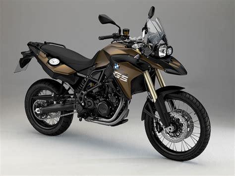 Bmw F800 Gs by Bmw F800 Gs Est 225 Exposta Dentro De Um Avi 227 O Moto
