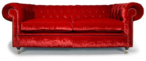 chesterfield velvet sofa add to your home with a velvet chesterfield sofa
