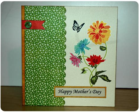 paper craft greeting cards hobby dolci hobby paper crafts scrapbook and greeting