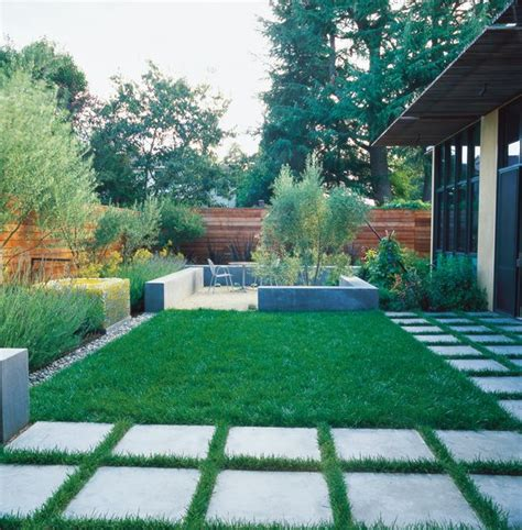 garden design pictures small garden pictures gallery garden design