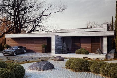 house poland houses property in poland e architect