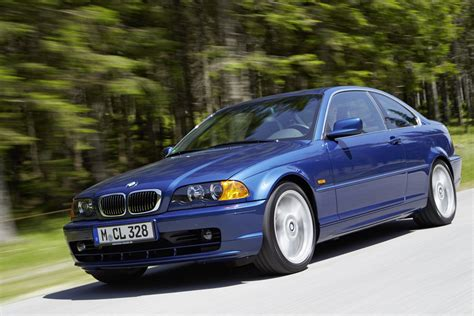 Used Bmw 3 Series by Used 2002 Bmw 3 Series Pricing Edmunds Autos Post