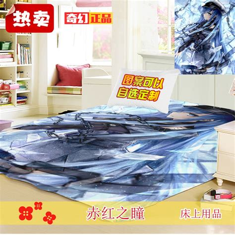 bed sheets review japanese bed sheets reviews shopping japanese bed
