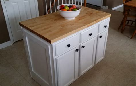 diy kitchen island ideas easy diy kitchen island ideas on budget