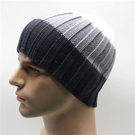 free knitting pattern mens beanie popular knitting patterns hats buy cheap knitting