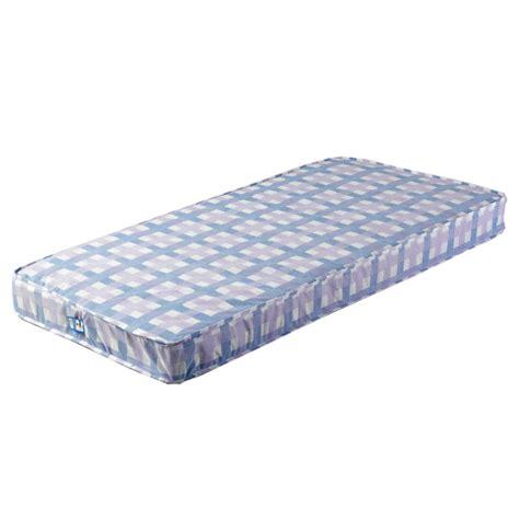 bed mattress bed olympus small single mattress mattresses