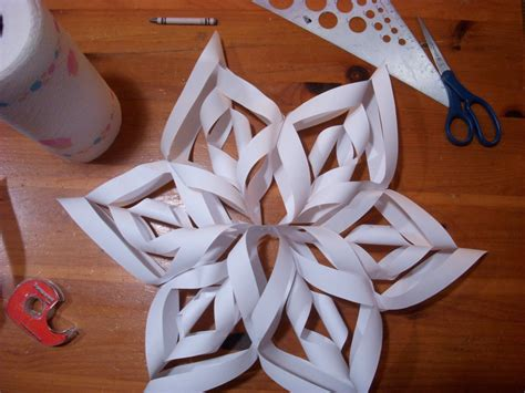 crafts to make out of paper best photos of paper crafts how to make 3d