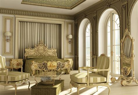 rococo style bedroom furniture stunning rococo style bedroom 93 with additional decor