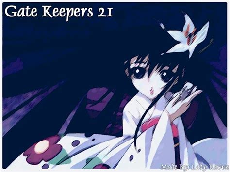 gate keepers gate keepers 21 episode 2