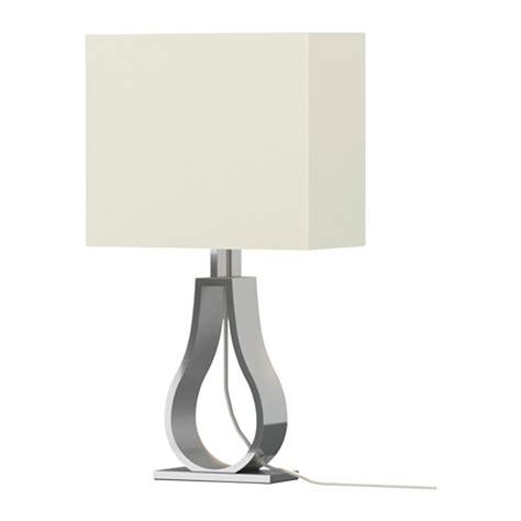 ikea bedroom lighting bedroom lighting bedside table ls ikea ireland