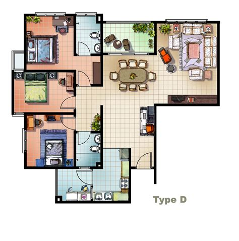 free floor plan layout software floor plans free software photo floor plan software