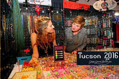 bead store tucson bead show archives