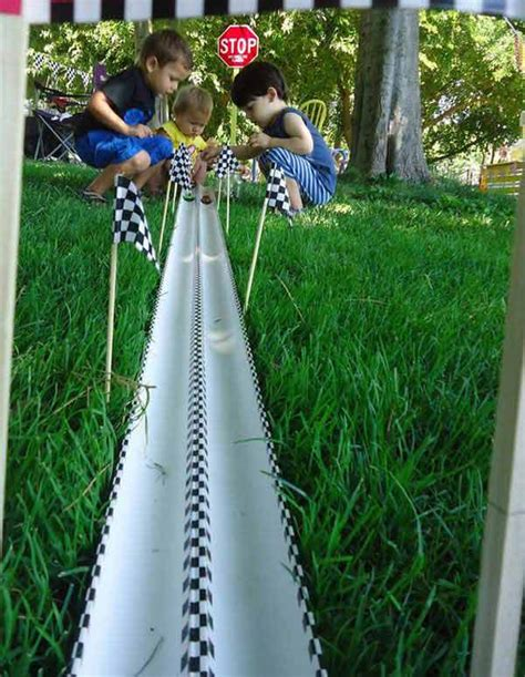 pvc crafts projects 20 easy pvc pipe projects for summer amazing