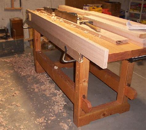 best woodworking workbench workbench woodworking pdf woodworking