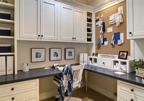 home office design board office bulletin board design ideas home office traditional