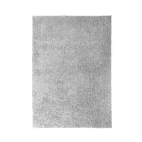 7 ft area rugs home decorators collection ethereal grey 4 ft 11 in x 7
