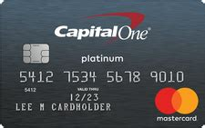 make capital one payment with debit card best secured credit cards 2016 top picks nerdwallet