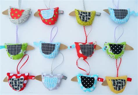 popular crafts s o t a k handmade craft fair recap