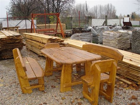 free outdoor patio furniture plans woodworking